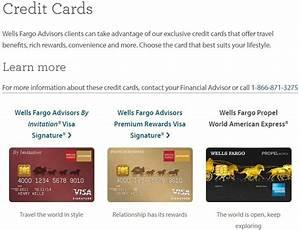 Dillard s credit card login wells fargo infocardco for Wells fargo business credit card login