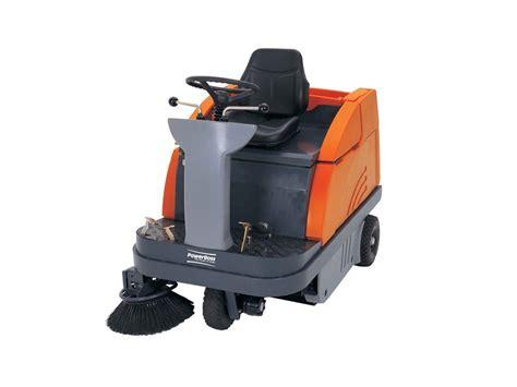 commercial floor scrubber vacuum five ways an industrial floor sweeper is beneficial for
