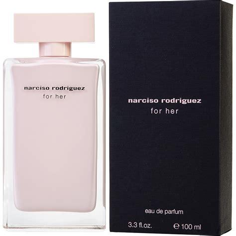 hair accessories narciso rodriguez parfum for fragrancenet com