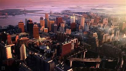Portland Wallpapers Boston