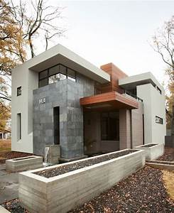 Exterior Style: Modern Design Ideas for your Home ...