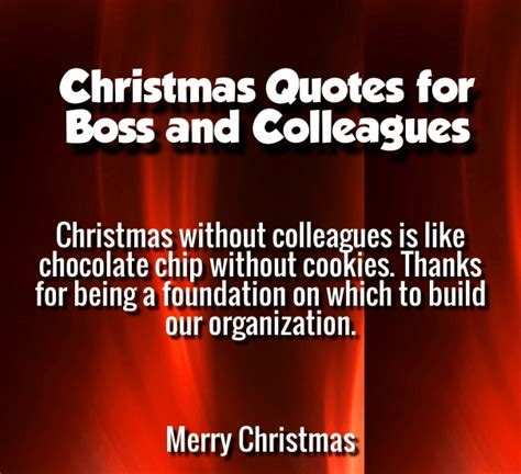 christmas wishes  boss  respectful boss quotes
