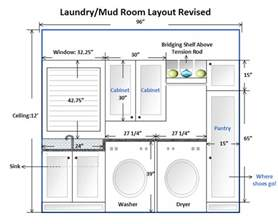 Mud Room Layout Pictures by Laundry Mud Room Makeover Taking The Plunge Am Dolce Vita