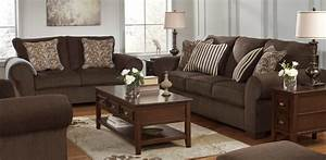 Cheap living room set roselawnlutheran for Affordable living room sets for