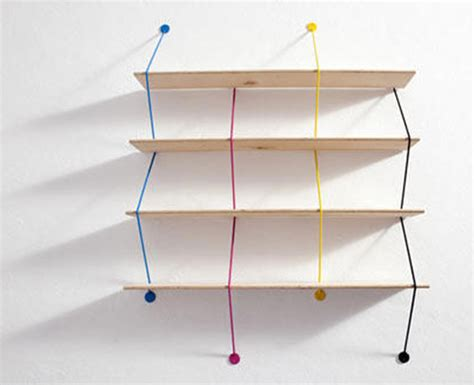 new shelf design 5 wall shelves design ideas for modern interior decorating in eco style