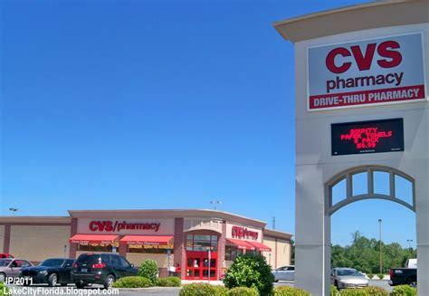 cv pharmacy lake city florida columbia restaurant attorney bank hotel