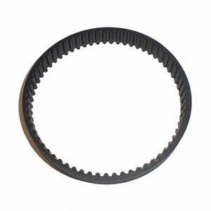 Deepclean Premier Brush Belt 1602669