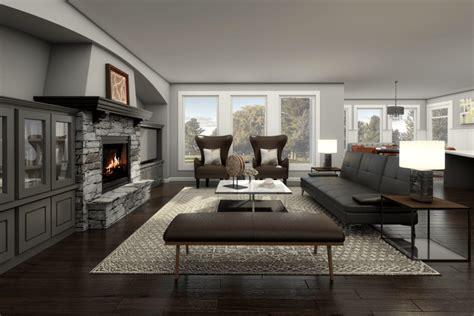 interior decorators near me interior designers near me 7 best ways to get local