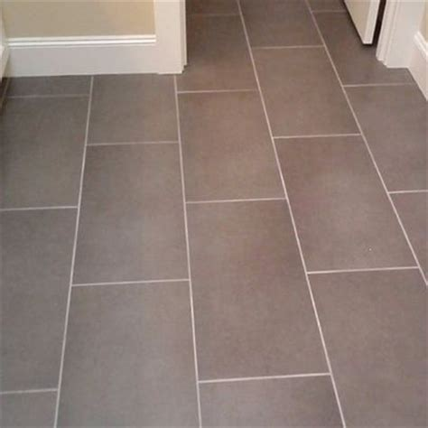 rectangle tiles acloy floor tiles 300 x 600