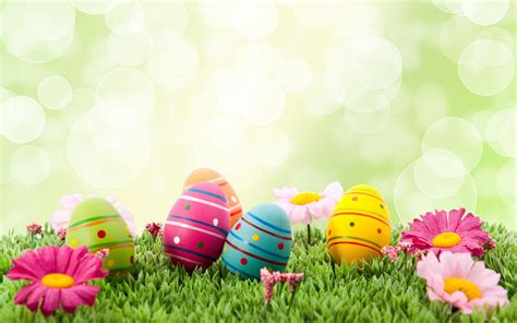 easter hd wallpapers background images wallpaper abyss
