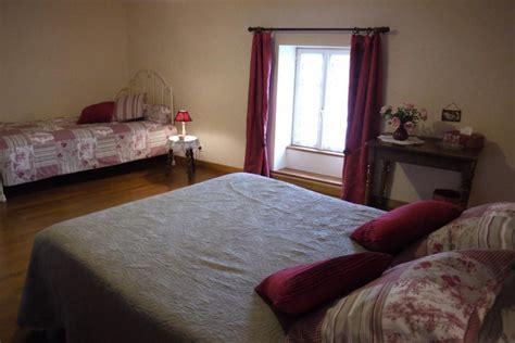 chambres d hote puy du fou chambres d 39 hôtes les renardises foussais payré accueil