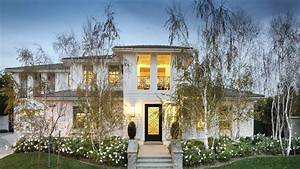 Les Plus Belles Maisons : les plus belles maisons de nos amies les stars ~ Melissatoandfro.com Idées de Décoration