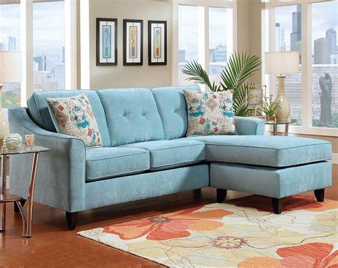 Sectional Sofa Design Light Blue Sectional Sofa Best