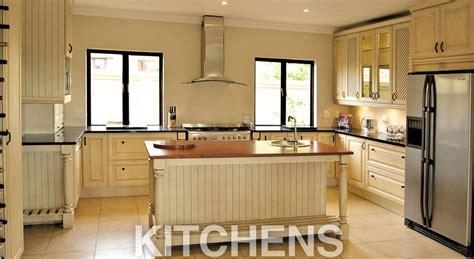 J&j Kitchens And Floors In Johannesburg. Colour Of The Kitchen Wall. Kitchen Living Frozen Treat Maker Reviews. Kitchen & Bath Interior Design Stuff Tpb. Kitchen Living Mixing System. Kitchen Red Decorating Ideas. Diy Kitchen Tools. Kaboodle Kitchen Cupboards. Country Kitchen Food