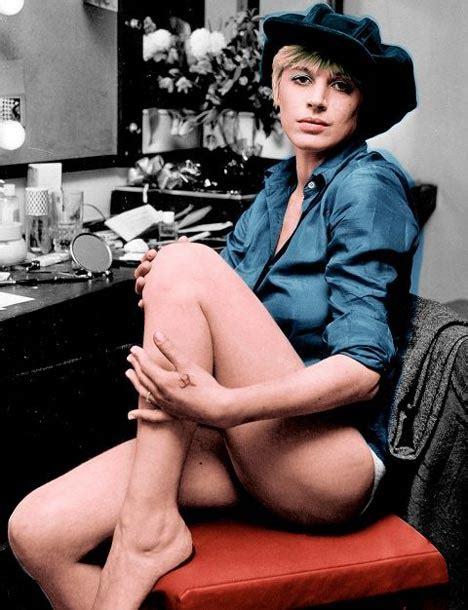 marianne faithfull s feet
