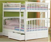 Really Cool Bunk Beds ...Really Cool Beds For Teenagers