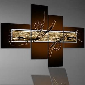 Leinwandbilder Mit Sprüchen : glasbilder xxl k che home design ideen ~ Whattoseeinmadrid.com Haus und Dekorationen