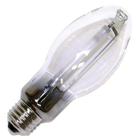high sodium light bulb westinghouse 37442 lu150 med high pressure sodium light