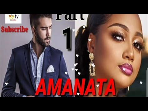 Arewarulers.com is the most visited online platform that delivers hot fresh northern nigerian music, video, hausa novel, entertainment gist & news content on a daily basis to nigerians home and abroad. AMANATA part 1 Hausa Novels Audio Labari Mai Dauke Da ...
