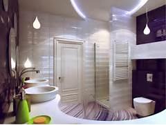 Bathroom Decorations by Modern Bathroom Decorating Ideas Modern Magazin