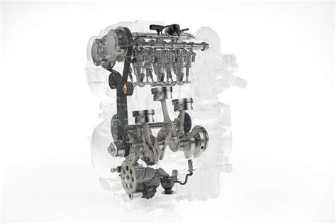 volvo xc     cylinder turbo  phev