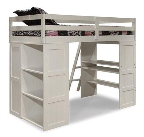 loft bed with desk 10 best loft beds with desk designs decoholic