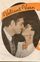 1940 Movie Mirror Gone with the Wind article.   Fotos ...