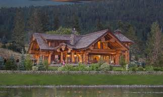 cabin house plans with loft pioneer log homes log cabins the timber