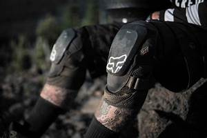 Review: Fox Launch Pro D30 Knee Pads - The Loam Wolf