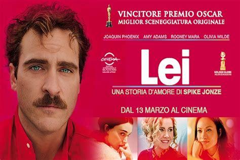 Cinema Gabbiano Senigallia Oggi Lei E Piovono Polpette 2 All Arena Gabbiano Domenica
