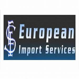Euro Import Albi : european import services inc in kalamazoo mi 49001 citysearch ~ Gottalentnigeria.com Avis de Voitures