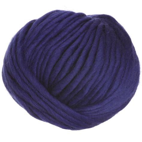 roving yarn plymouth galway roving yarn 185 indigo at jimmy beans wool