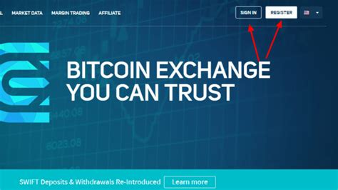 Bitcoin now becomes an alternative for everyone who wants to get free from centralized currency and if our motive is to make money by investment. How To Buy Bitcoin With Ledger Nano S | How To Earn Bitcoin Cash