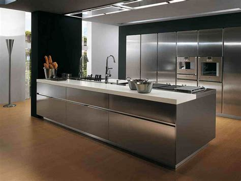 paint metal kitchen cabinets midcityeast