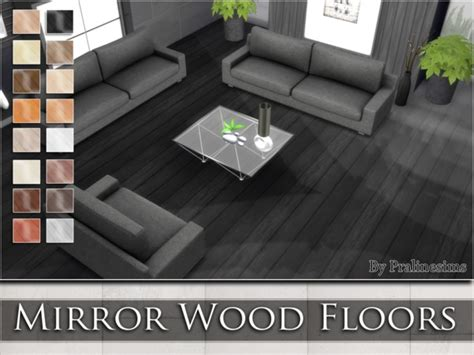 floor mirror sims 4 pralinesims mirror wood floors sims 4 updates sims 4 finds sims 4 must haves free