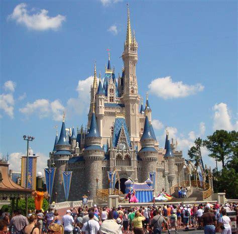 Images Of Disney World Walt Disney World