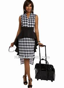 womens church hats and suits church clothing and outfits With church dresses online