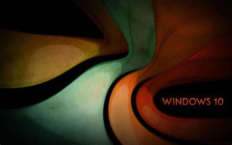 windows  wallpaper backgrounds