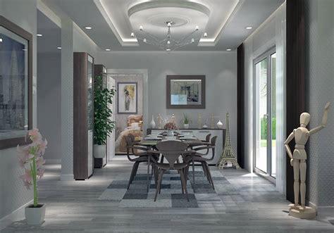 salon cuisine 50m2 salon salle a manger cuisine 50m2 maison d 39 architecte