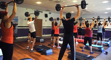 salle de sport 224 bernin bernin crolles l appart fitness