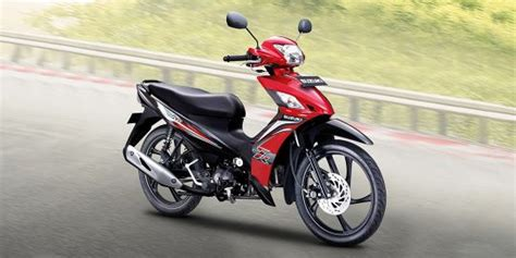Modification Suzuki Smash Fi by Suzuki Smash Fi Price Specifications Images Review
