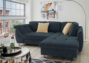 Ecksofa Bei Otto : sofas couches kaufen polsterm bel online otto ~ Watch28wear.com Haus und Dekorationen