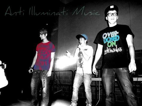 Anti Illuminati Songs by A I M Anti Illuminati Stats And