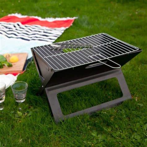 foldable grill panggangan lipat logam jawa maspion