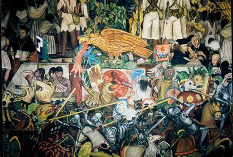 diego rivera murals in mexico city diego rivera mural mexico city frida kahlo diego rivera pintere