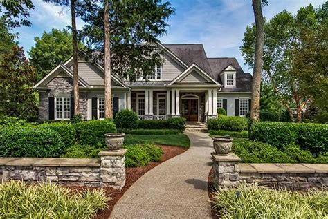 houses for sale in franklin tn homes for sale in franklin tn franklin real estate