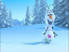 Finding Nemo Toddler Bedding by Disney Frozen Wallpapers Amp Desktop Backgrounds Frozen