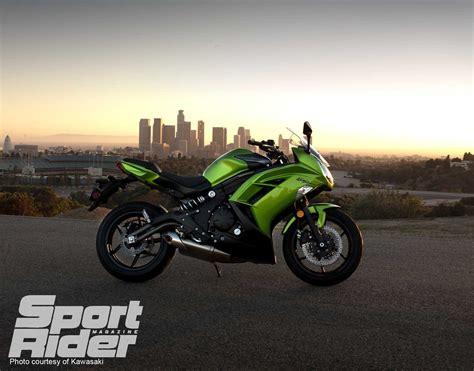 Kawasaki 650 Backgrounds 650 wallpapers top free 650 backgrounds