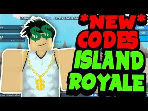 codigo de  bucks  island royale fortnite gratis