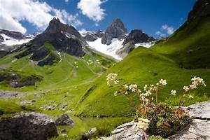 Hotel österreich Berge : sprachaufenthalt sterreich sprachreisen sterreich boa lingua ~ Eleganceandgraceweddings.com Haus und Dekorationen